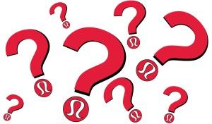 lulu questions3