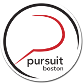 pursuitnew_logo_163x163