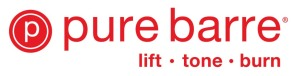 pure-barre-lift-tone-burn