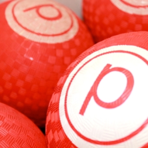 pure barre brookline