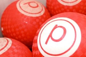 Pure-Barre-red-balls
