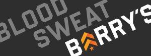 blood-sweat-barrys