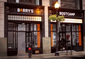 boston_store_front